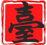 台山信息网